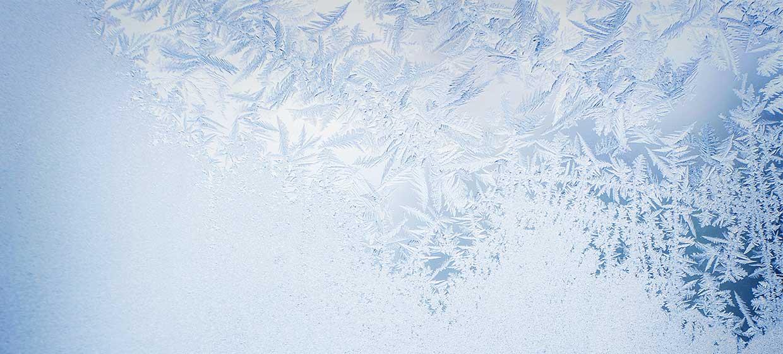 Icephobic Aerosol