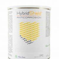 HybridShield Anticorrosion