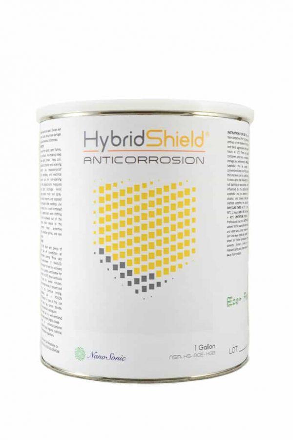 Hybridsheild Anticorrosion