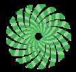 NanoSonic Favicon