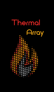 Thermal Array