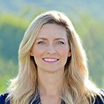 Jennifer Lalli